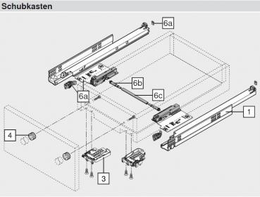 beschlaege online tandem tip on synchronisierung welle. Black Bedroom Furniture Sets. Home Design Ideas
