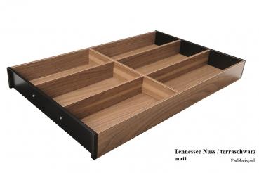 beschlaege online ambia line besteckeinsatz f r legrabox. Black Bedroom Furniture Sets. Home Design Ideas